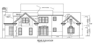 house plans country farmhouse house plan 85454 at familyhomeplans com
