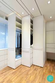 best 25 bedroom wardrobe ideas on pinterest master bedroom