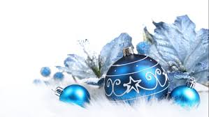 blue christmas christmas is the time to touch every heart with and care