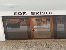 edf si e social adresse los cristianos brisol arona updated 2018 prices