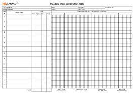translean lean templates u2013 leanmap