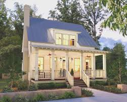 top south carolina home plans images home design gallery to design