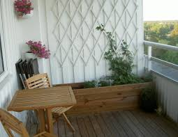 balkon gestalten ideen 40 ideen fr attraktive balkon gestaltung fr wenig geld in balkon