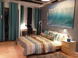 beach theme bedroom decor applicable beach theme décor with