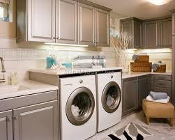 laundry room layout design 8 best laundry room ideas decor