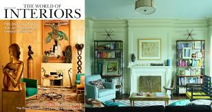 best home interior design magazines top 8 interior magazines in uk design agenda