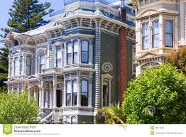 download free houses in california zijiapin