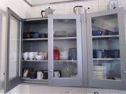 Stainless Cabinets Kitchen Stainless Steel Kitchen Cabinets Doors Cool Stainless Steel