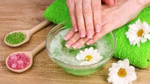 our services acqua nails clarendon of arlington va nail salon