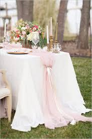 best 25 wedding table linens ideas on pinterest table linens