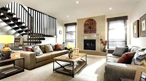 interior design country style homes modern country home decor glassnyc co