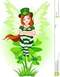 441 best holiday st patrick u0027s day images on pinterest fantasy