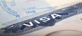 travel visa images Larich luxury travel visa services larich luxury travel jpg