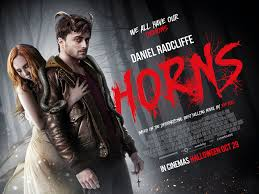 new uk trailer and release date for daniel radcliffe u0027s u0027horns