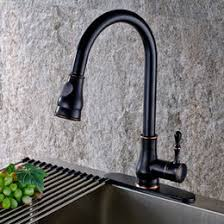 kitchen faucets australia rubbed bronze kitchen faucets australia new featured