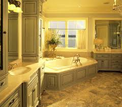 master bathroom ideas photo gallery 17 best bathrooms images on prefab oasis and building
