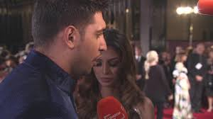amir khan u0027s family have revealed the real reason they fell out