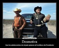 Memes De Cochiloco - desmotiva desmotivaciones