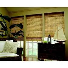Levolor Roman Shades - levelor custom shades lowes 002 levolor natural bamboo dealing
