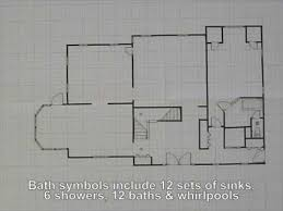How To Make Blueprints For A House Home Quick Planner Design Your Own Floor Plans For Decorating