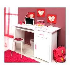 bureau pour chambre bureau ado fille bureau chambre ado chaise de bureau pour ado fille