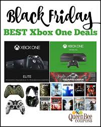 best electronic game deals on black friday best xbox one deals and xbox 1tb deals black friday 2015