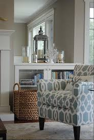 Blue Accent Chairs For Living Room Trendy Inspiration Blue Accent Chairs For Living Room Design