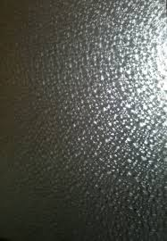 Cool Black Texture Cool Old Retro Frosted Window Glass Texture 4 By Eveyd On Deviantart