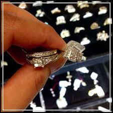 pawn shop wedding rings pawn shop wedding rings 158 best pawn shop treasures images on