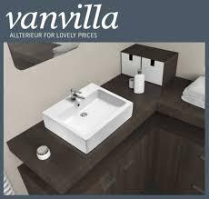 waschtisch design design aufsatzwaschbecken waschbecken waschtisch ts 018