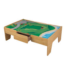 kids u0027 tables amazon com