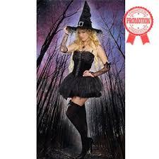 Enchantress Halloween Costume Halloween Costume Wholesale Halloween Costumes P5