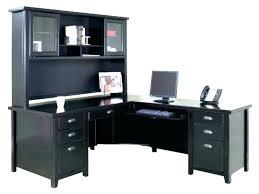 u shaped reception desk modern u shaped desk u shaped computer desks modern u shaped desk