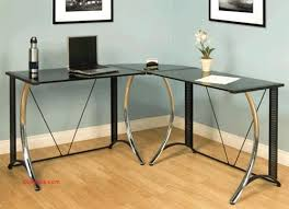 Small Desk Ls Small Glass Corner Table Luxury Calico Designs Monterey Ls Glass