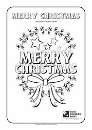 download coloring pages christmas coloring pages religious