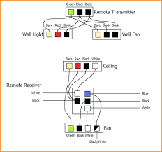 4 wire fan switch 4 wire ceiling fan switch wiring diagram wiring diagram lively afif