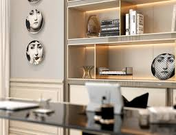 glamorous art deco interiors images design inspiration tikspor