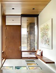 Home Entrance Design 36 Best Doors Images On Pinterest Entryway Architecture And Doors