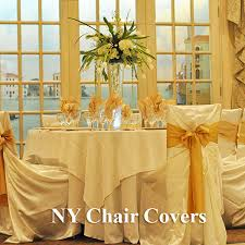 Table Cover Rentals by Chair Cover Rentals Ny Chair Covers Event Rentals Brooklyn