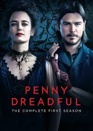 halloween h20 cast dvd review penny dreadful season one icons of fright u2013 horror