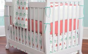 Mini Crib Sheet Set by Striking Sample Of Joss Unique Satisfactory Formidable Unique