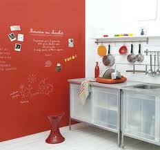 toile de cuisine peinture sur toile pour cuisine free peinture pour crire sur les
