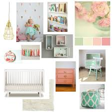how to create an ice cream cone accent wall the sweetest digs