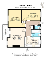100 sq feet to meters 100 20 sq meters to feet rooms and
