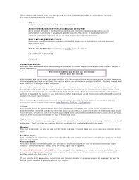 Standard Margins For Resume Resume Paper Color What Color Resume Paper Should You Use