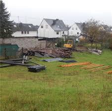 Maria Hilf Bad Neuenahr Bau Der Neuen Kindertagesstätte In Bendorf Hat Begonnen