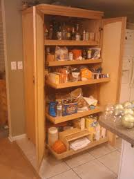 kitchen pantry storage cabinet ideas pantry cabinet with drawers kitchen pantry storage
