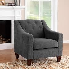 felton tufted chair threshold target