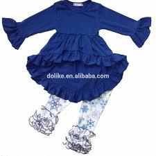 Wholesale Clothing Distributors Usa Wholesale Children Clothing Usa Wholesale Children Clothing Usa