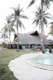 le pirate beach club at gili t tao of sophia